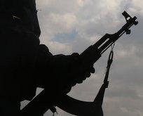 PKK resmen dağılıyor! Sözde yöneticilerin operasyonda öldüğü...
