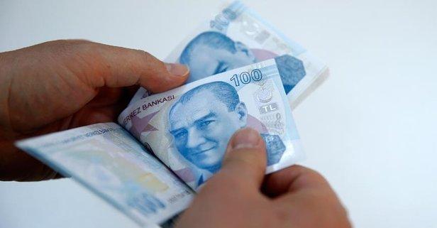Vergi affı kimleri kapsıyor? Hangi borçlar affedildi? Vergi yapılandırma nasıl yapılır?