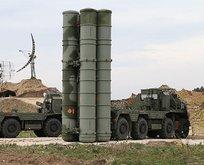 100 Türk askeri Rusya'ya gidiyor