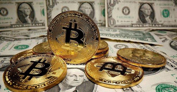 Bitcoin yatırımı olanlar dikkat! Risk uyarısı geldi