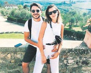 İtalyan işi aşk