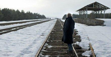 Kış Uykusu filminin yönetmeni kimdir?