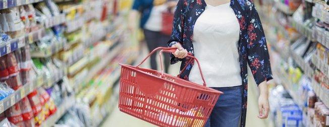 18 Haziran BİM Aktüel ürünler kataloğu dolu dolu! Kampanyalı ürünler satışa çıktı! İşte güncel liste