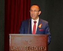 FETÖ'cü CHP'li Başkan hakkındaki iddianame tamamlandı