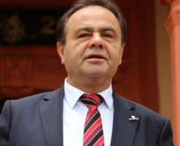 CHP'li başkandan imamlara hakaret