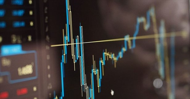 Yıl sonu enflasyon ve dolar tahmini yükseldi