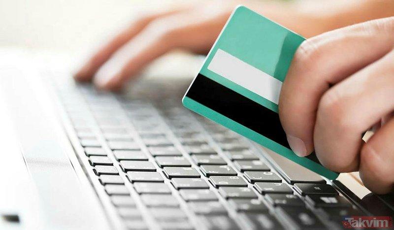 Kredi borcu olanlara müjde | Kredi kartı borç yapılandırma projesinden kimler, nasıl yararlanabilir?