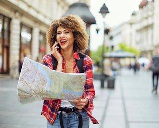 2020'de Türkiye'ya kaç turist geldi?