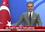 Bahçelinin İstanbul kararını yorumladı