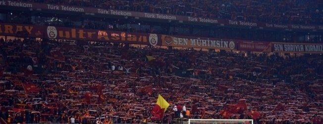 Galatasaray'dan son dakika transferi! İşte alacağı ücret