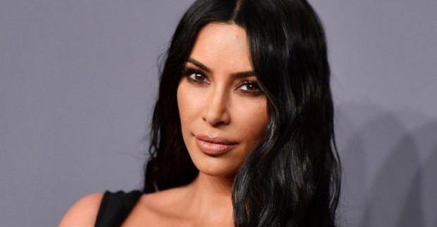 Ermeni asıllı Kim Kardashian ne dedi?