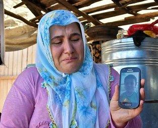 Son dakika: Diyarbakır Dicle'de kaybolan 4 yaşındaki Miraç Çiçek bulundu!