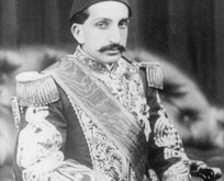 Osmanlı Padişahlarının bilinmeyen gerçekleri