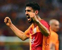 Yıldız oyuncu resmen Fenerbahçede!
