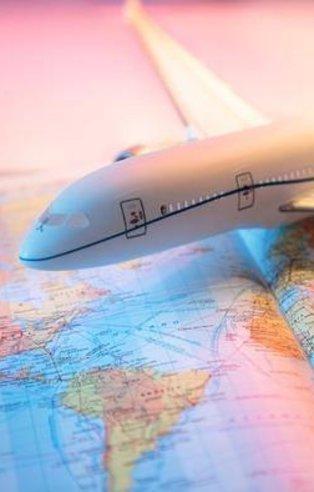'Saat 19.00'da uçak bileti almayın' Ucuz uçak bileti nasıl bulunur?