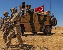 Adamlar çıldırmış durumda, eğer Türkiye bulursa...