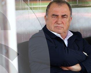 Galatasaray'da sezon sonu bombaları peş peşe patlayacak