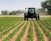 Çiftçi ve SSK'lıya emeklilik kredisi