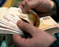 Hükümet herkese 903 TL maaş için düğmeye bastı! İşte başvuru yeri