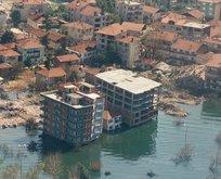 17 Ağustos depremi nerede oldu? 17 Ağustos depremi kaç şiddetindeydi?