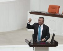 CHP'li vekilden küstah çıkış: Millete demokrasiyi biz bahşettik!