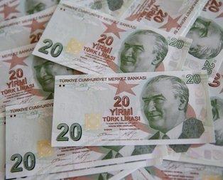 Milyonlara indirim müjdesi! Bankalardan kredi faiz kararı! Halkbank, TEB, Akbank, Ziraat, Vakıfbank kredi faizleri