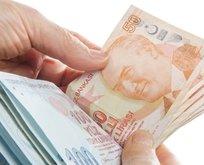 2021 asgari ücret zammı görüşmelerinde AGİ oranları da açıklandı!