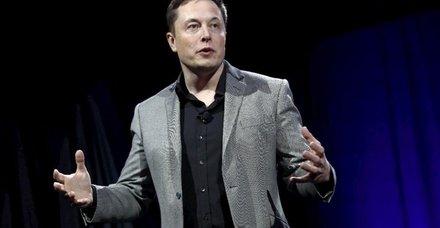 Elon Musk Tesladan istifa etti! Robyn Denholm kimdir?