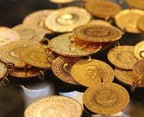Altın yükselecek mi düşecek mi?