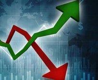 Ağustos ayı TÜİK 2020 son dakika enflasyon oranı ne oldu?