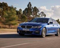 BMW'den flaş karar! Tamamen değiştirdi