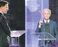 Geert korkusu