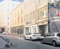 Sürücülerden 'Duba eziyeti bitsin' isyanı