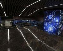 28 Mayıs Borsa İstanbul'da en fazla kazandıran ve kaybettiren hisse senetleri hangileri oldu?