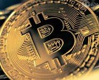 Bitcoin ne kadar oldu? 8 Haziran Ethereum kaç dolar/TL?