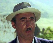 Hercai'nin oyuncusu Şener Şen'in kardeşiymiş