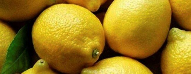Limon dilimleriyle uyumanın faydalarını biliyor musunuz?