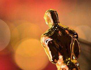 2019 Oscar Adayları açıklandı (91.Oscar Ödülleri adayları)