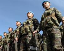 Bedelli askerlikte son durum ne? İşte bedelli askerlikle ilgili tüm detaylar