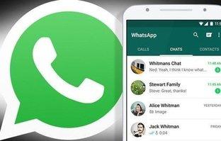 WhatsApp o telefonlarda çalışmayacak! İşte marka ve modeller
