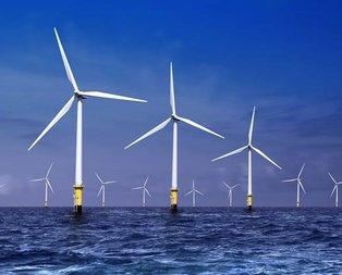 3 milyar dolarlık yatırım rüzgarı