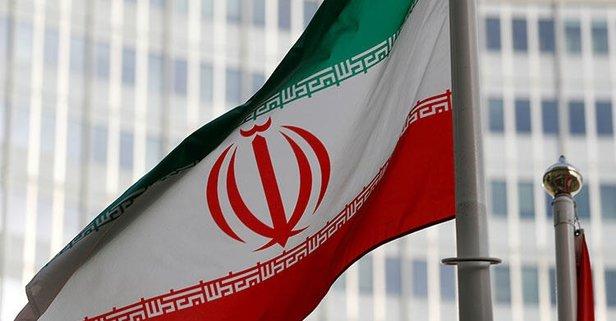 Dünya bu açıklanmaya kilitlendi! İran duyurdu
