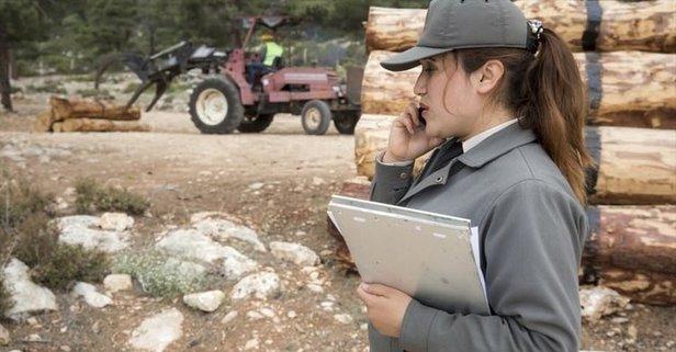 OGM işçi alımı başvuru şartları nelerdir? OGM işçi alımı başvurusu nasıl yapılır?