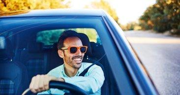 Sıfır otomobillerde kredi faizi avantajıdevam ediyor! Otomobil alacaklara kredi fırsatı