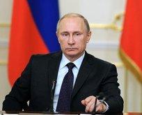 Rusya'dan Esed rejimine sert uyarı