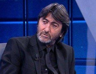 Rıdvan Dilmen, Fenerbahçe-Beşiktaş derbisi tahminini açıkladı
