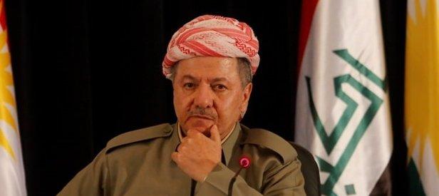IKBY'den Bağdat'a 'görüşelim' çağrısı