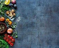 İşte diyabetle savaşan 20 besin