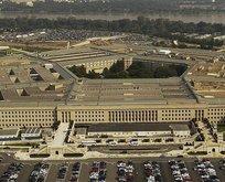 Pentagon'dan aşı zorunluluğu!