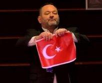 Türk düşmanı Lagos, Yunanistan'a iade edilecek